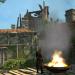 """Nuevo tráiler de Assassin's Creed Rogue: """"Life as a Templar"""""""