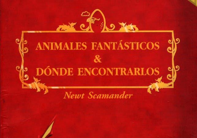 Animales-fantasticos-y-donde-encontrarlos-Eddie-Redmayne-Logo