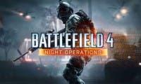 Battlefield 4 recibirá DLC gratuito y un nuevo parche el 1 de septiembre
