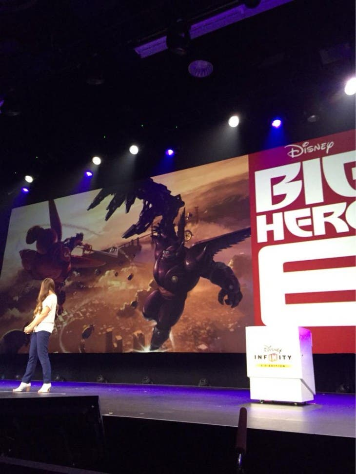 Big-Hero-6-kingdom-hearts-3
