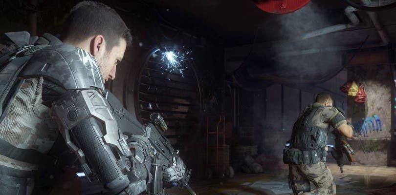 Call of Duty Black Ops 3 – Todas las misiones de la campaña estarán desbloqueadas desde el primer día