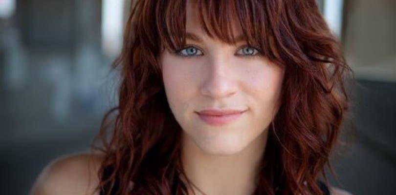 Brit Morgan se une a Supergirl y The CW rechazó realizar la serie