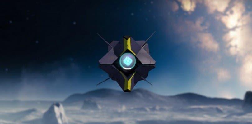 La próxima semana no habrá eventos diarios o semanales en Destiny