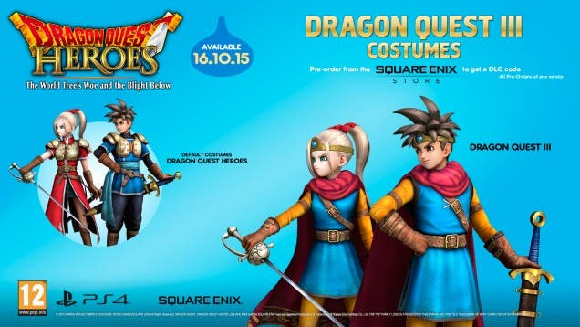 Dragon-Quest-Heroes-trajes