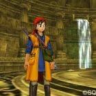 Dragon Quest VIII ya se puede precargar en la e-Shop americana