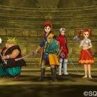Dragon Quest VIII ya tiene fecha de lanzamiento en Norteamérica