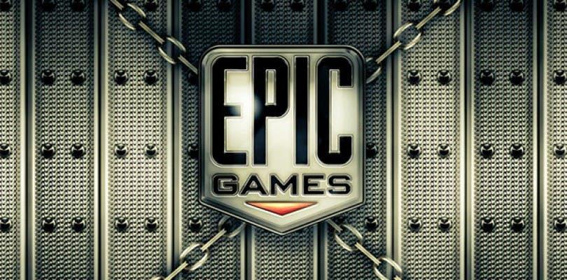 Epic Games es víctima del phishing
