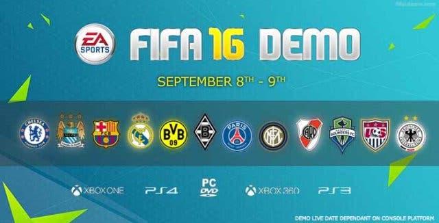 FIFA_16_Demo