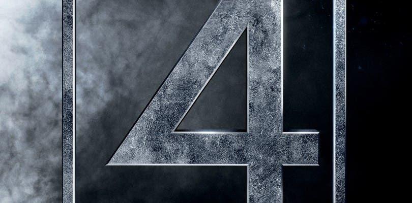 Acusaciones sobre el fracaso de The Fantastic Four