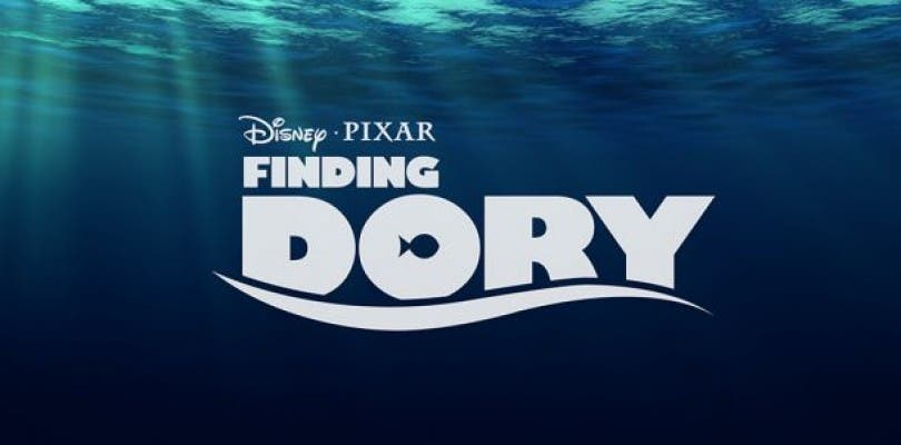Primeros detalles del argumento de Finding Dory