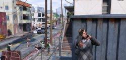 Mods de la semana para GTA V #18