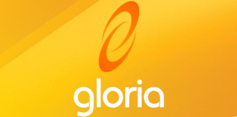 Ibermedia crea Gloria, la primera plataforma gratuita para el desarrollo de aplicaciones multijugador