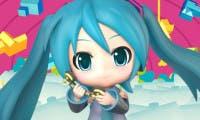 La demo de Hatsune Miku: Project Mirai DX llegará este jueves a Europa
