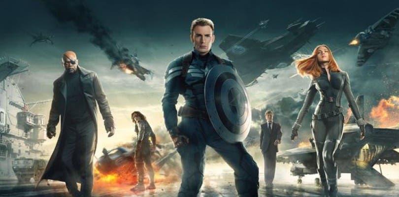 Revelado el bando de Ojo de Halcón en Captain America: Civil War
