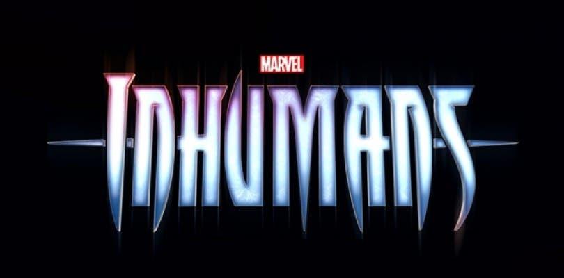 Kevin Feige afirma que Inhumans podría quedar aplazada