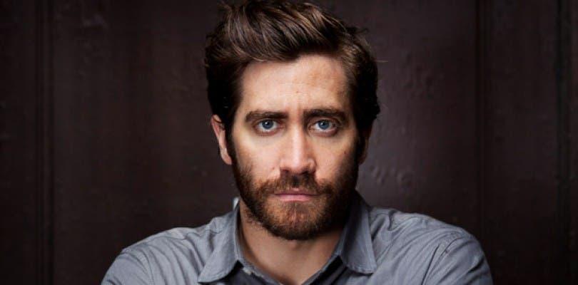 Jake Gyllenhaal no lamentó perder los papeles de Batman y Spider-Man