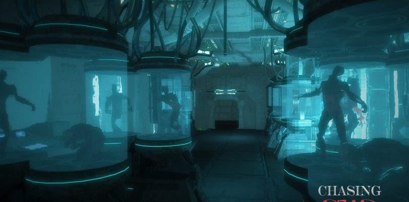ChasingDead nos atrapará en PlayStation 4, Wii U y PC con su nuevo tráiler