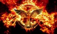 Nueva imagen promocional de The Hunger Games: Mockingjay Part 2