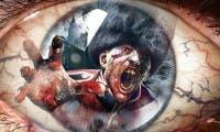 Se muestra una hora de gameplay de Zombie