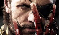 Análisis Metal Gear Solid V: The Phantom Pain