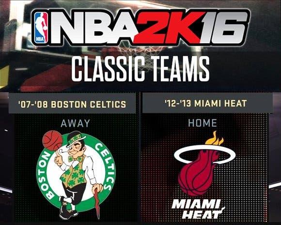 NBA2K16-equipos-clasicos