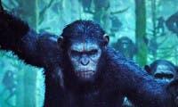 Se desvelan detalles sobre War of the Planet of the Apes