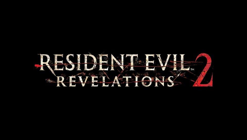 Resident Evil Revelations 2 (14)