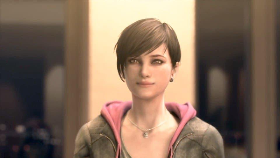 Resident Evil Revelations 2 (3)