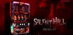 Así es el nuevo Silent Hill
