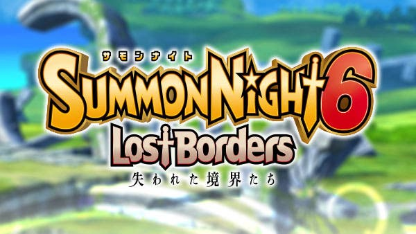 Summon-Night-6-Teaser-Site-Open