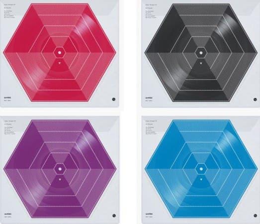 Super_Hexagon-720x619 (1)
