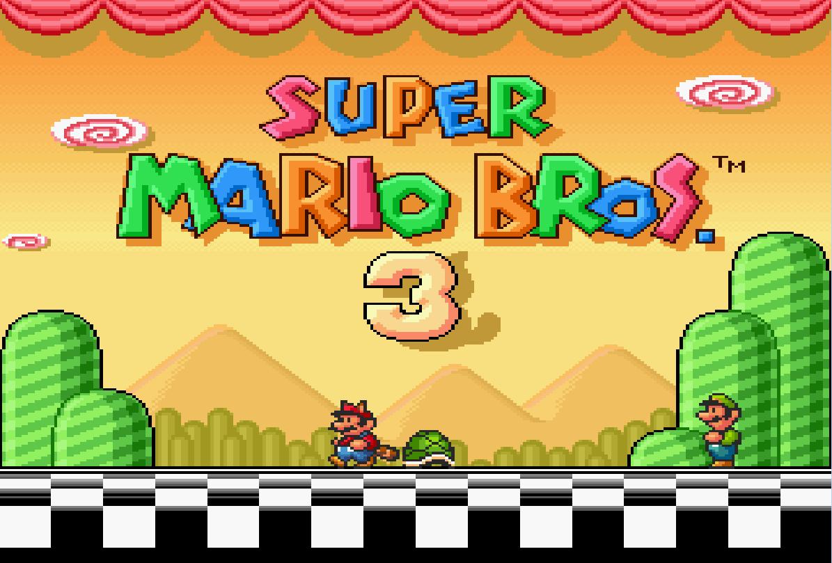 Título_Super_Mario_Bros._3