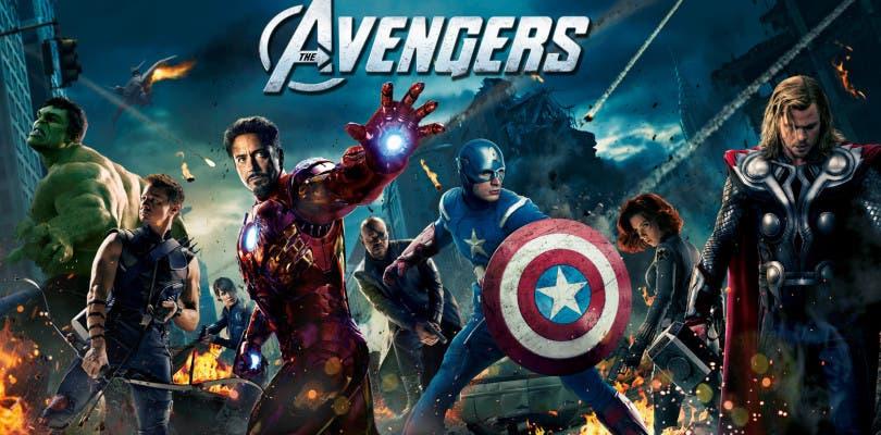 Descubriendo el Universo Cinematográfico de Marvel (I)