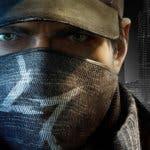 Watch_Dogs 2 estará presente en el E3 de 2016