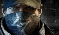Hazte con Watch Dogs para PC gratis por tiempo limitado