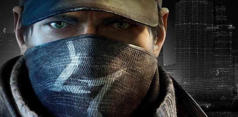 Watch_Dogs 2 estará presente en el E3 de 2016