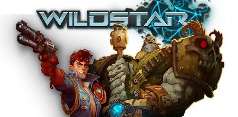 Revelada la fecha de lanzamiento de la versión free-to-play de WildStar