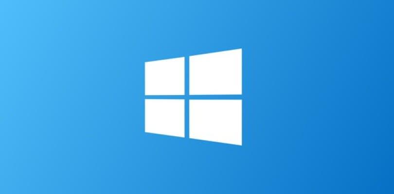 Reservar videojuegos ya es posible en la tienda de Windows 10