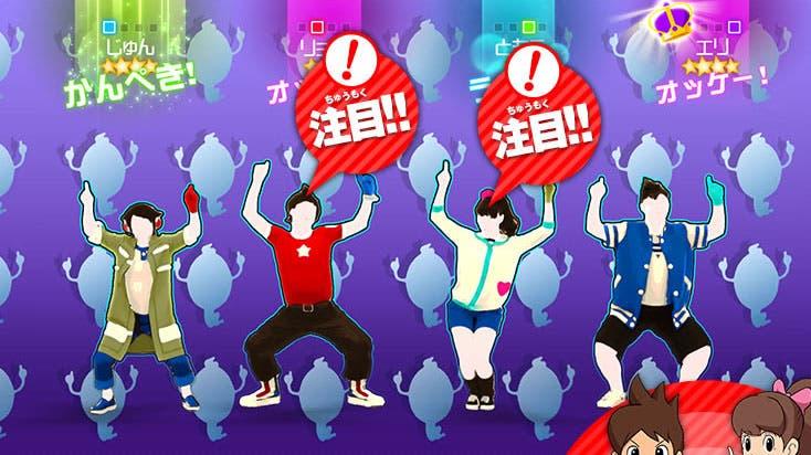 Yo-kai-Dance-Init_08-19-15_002