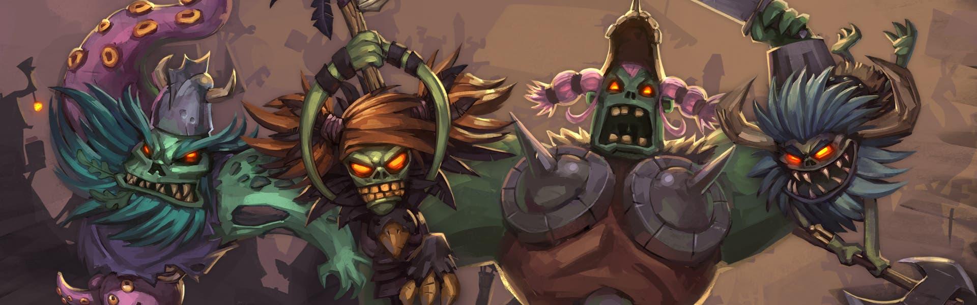 Zombie-Vikings-4