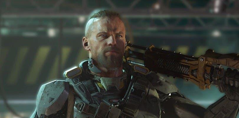La beta de Black Ops 3 ya disponible en PC y Xbox One