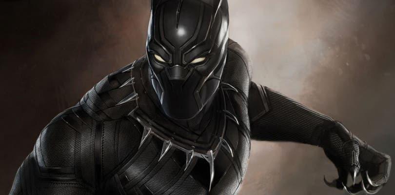 Se confirma el director de Black Panther