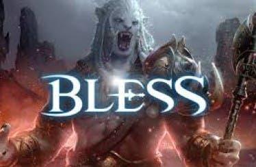 La BSO de Bless Online ya tiene compositor