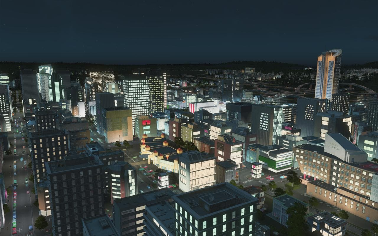 cities-skylines-afterdark