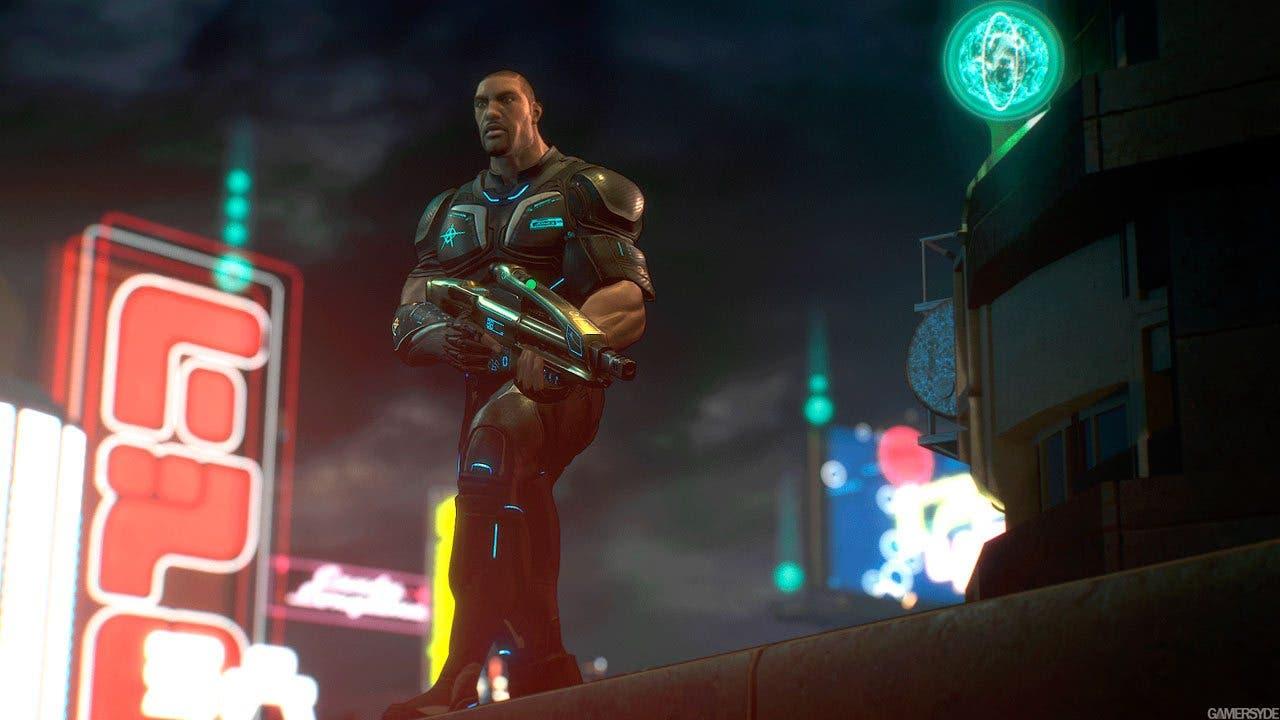 crackdown-gamescom-3