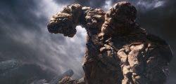 La secuela de Cuatro Fantásticos podría contar con otro reparto