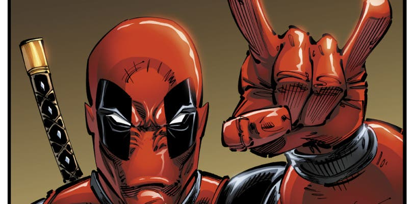 Deadpool 2 podría llegar a adelantar su producción
