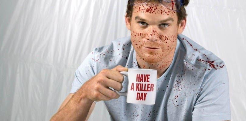 Showtime podría traer de vuelta a Dexter con una novena temporada