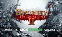 Confirmado el desarrollo de Divinity: Original Sin 2