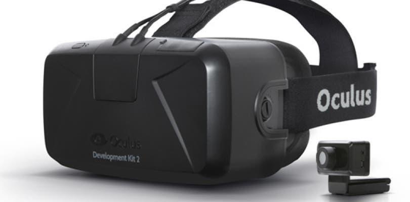 Unity prepara un evento especial de VR y AR, el Vision Summit